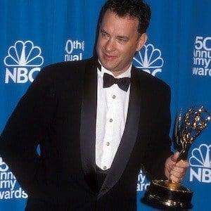 Tom Hanks 10 of 10