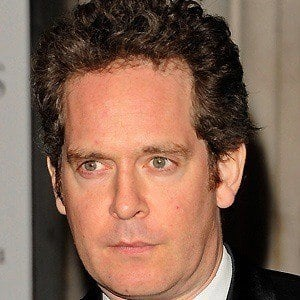 Tom Hollander 2 of 5