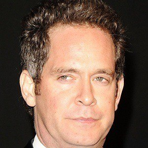 Tom Hollander 3 of 5