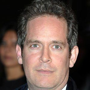 Tom Hollander 4 of 5