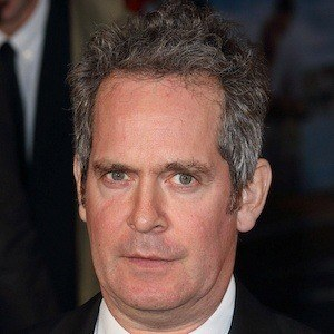 Tom Hollander 5 of 5