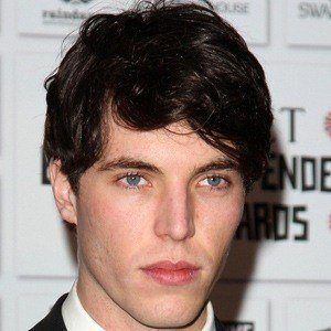 Tom Hughes 2 of 6