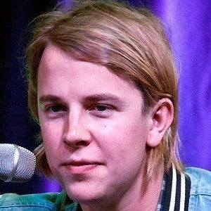 Tom Odell 4 of 7