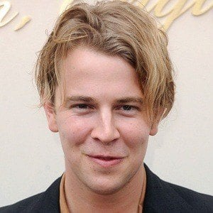 Tom Odell 5 of 7