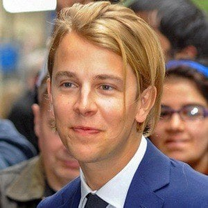 Tom Odell 7 of 7
