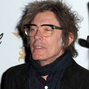Tom Petersson 4 of 5
