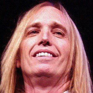 Tom Petty 3 of 8