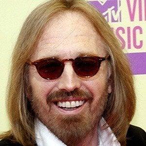 Tom Petty 4 of 9