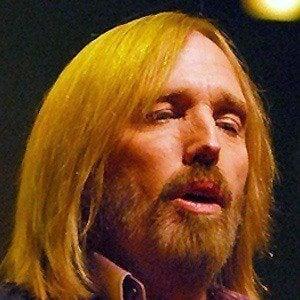 Tom Petty 5 of 8