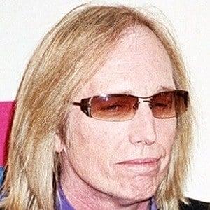 Tom Petty 6 of 8