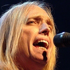Tom Petty 7 of 9