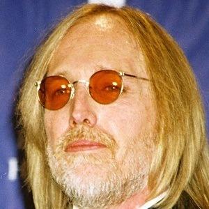 Tom Petty 8 of 8