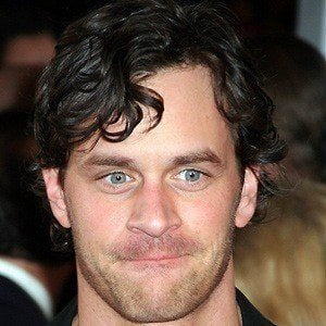 Tom Everett Scott 2 of 10