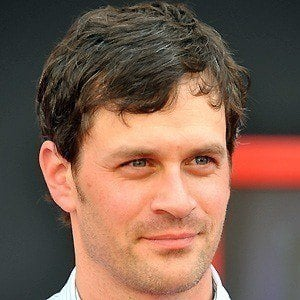 Tom Everett Scott 5 of 10