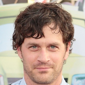Tom Everett Scott 6 of 10