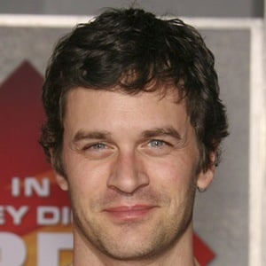 Tom Everett Scott 10 of 10