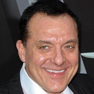 Tom Sizemore 3 of 9