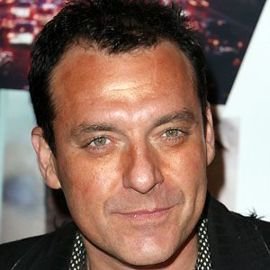 Tom Sizemore 4 of 9