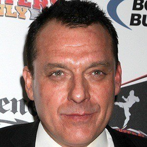 Tom Sizemore 5 of 9
