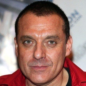 Tom Sizemore 7 of 9