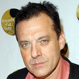 Tom Sizemore 9 of 9
