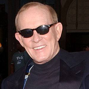 Tom Smothers 4 of 4