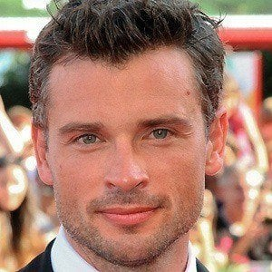 Tom Welling 2 of 8