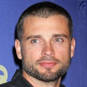 Tom Welling 3 of 8