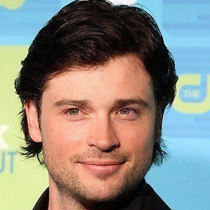 Tom Welling 4 of 8