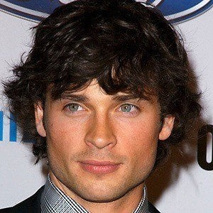 Tom Welling 5 of 8