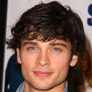 Tom Welling 7 of 8
