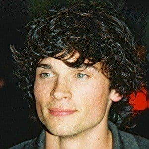 Tom Welling 8 of 8
