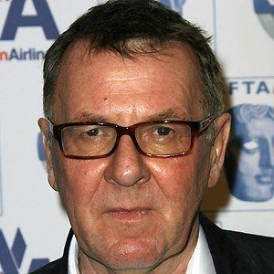 Tom Wilkinson 3 of 9