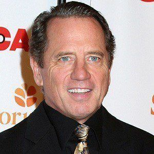 Tom Wopat 2 of 7