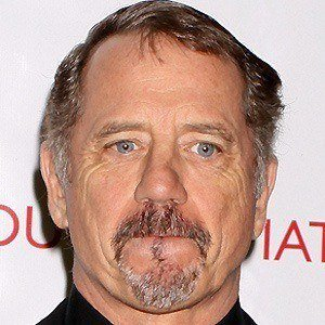 Tom Wopat 3 of 7