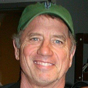 Tom Wopat 5 of 7