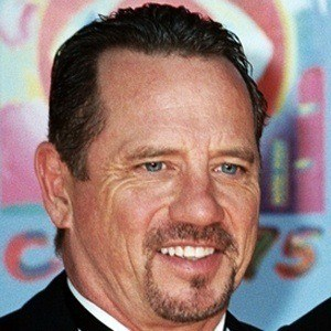 Tom Wopat 6 of 7