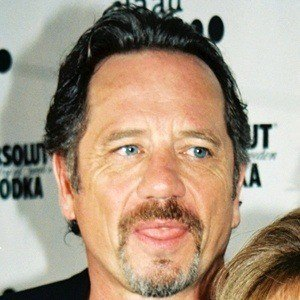 Tom Wopat 7 of 7