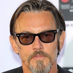 Tommy Flanagan 2 of 5