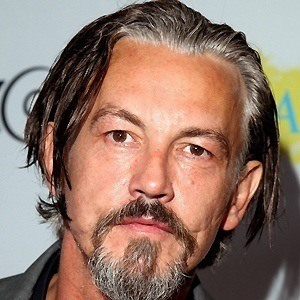 Tommy Flanagan 3 of 5
