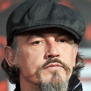 Tommy Flanagan 4 of 5