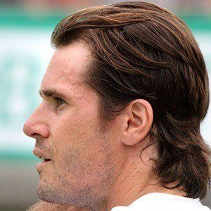 Tommy Haas 3 of 3
