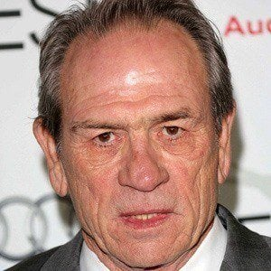 Tommy Lee Jones 2 of 8