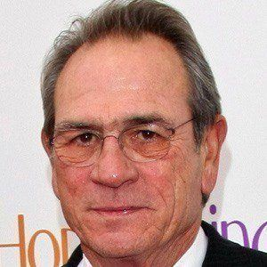 Tommy Lee Jones 4 of 8