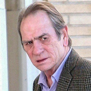Tommy Lee Jones 6 of 8