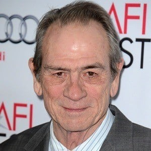 Tommy Lee Jones 7 of 8