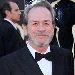 Tommy Lee Jones 8 of 8