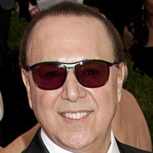 Tommy Mottola 4 of 5