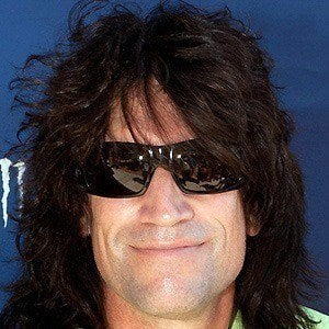 Tommy Thayer 3 of 5