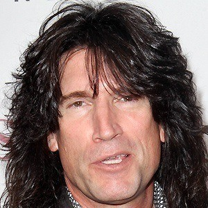 Tommy Thayer 4 of 5